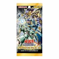 COLLECTORSPACK20遊戯王OCG