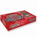 Legendary-Collection-2-The-Duel-Academy-Years-Geme-board-Edition遊戯王OCG