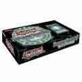 Legendary-Collection-3-Yugi's-World遊戯王OCG