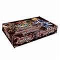 Legendary-Collection-4-Joey's-World遊戯王OCG