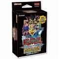 Movie-Pack-Gold-Edition遊戯王OCG