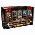 Noble-Knights-of-the-Round-Table-Box-Set遊戯王OCG