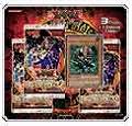 Retro-Pack-2遊戯王OCG