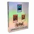 Yu-Gi-Oh!-TRADING-CARD-GAME-Legendary-Collection遊戯王OCG