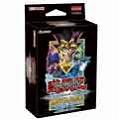 Yu-Gi-Oh!-The-Dark-Side-of-Dimensions-Movie-Pack-Secret-Edition遊戯王OCG