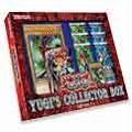 Yugi's-Collector-Box遊戯王OCG