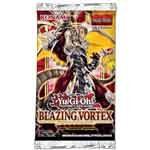 Blazing-Vortex