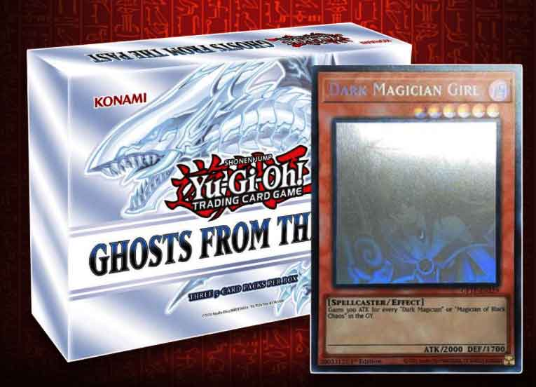 ghost-from-the-past-dark-magician-Girl収録?