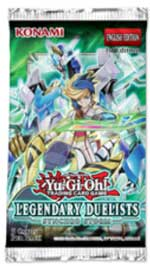 Legendary-Duelists-Synchro-Storm