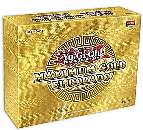 Maximum-Gold-El-Doradoマキシマムゴールドエルドラドパッケージ画像