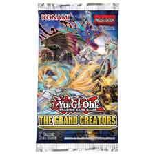 遊戯王北米版The-Grand-Creators